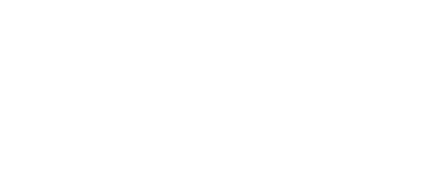 Zybrstate logo white transparent