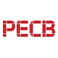 Zybrstate - PECB Partnership