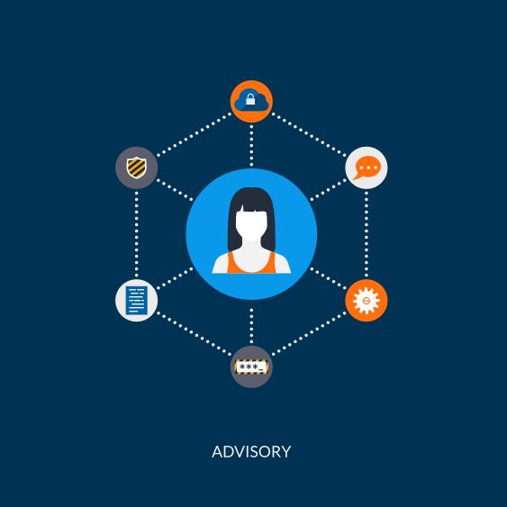 home-advisory-2