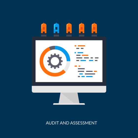 home-audit-assessment-2