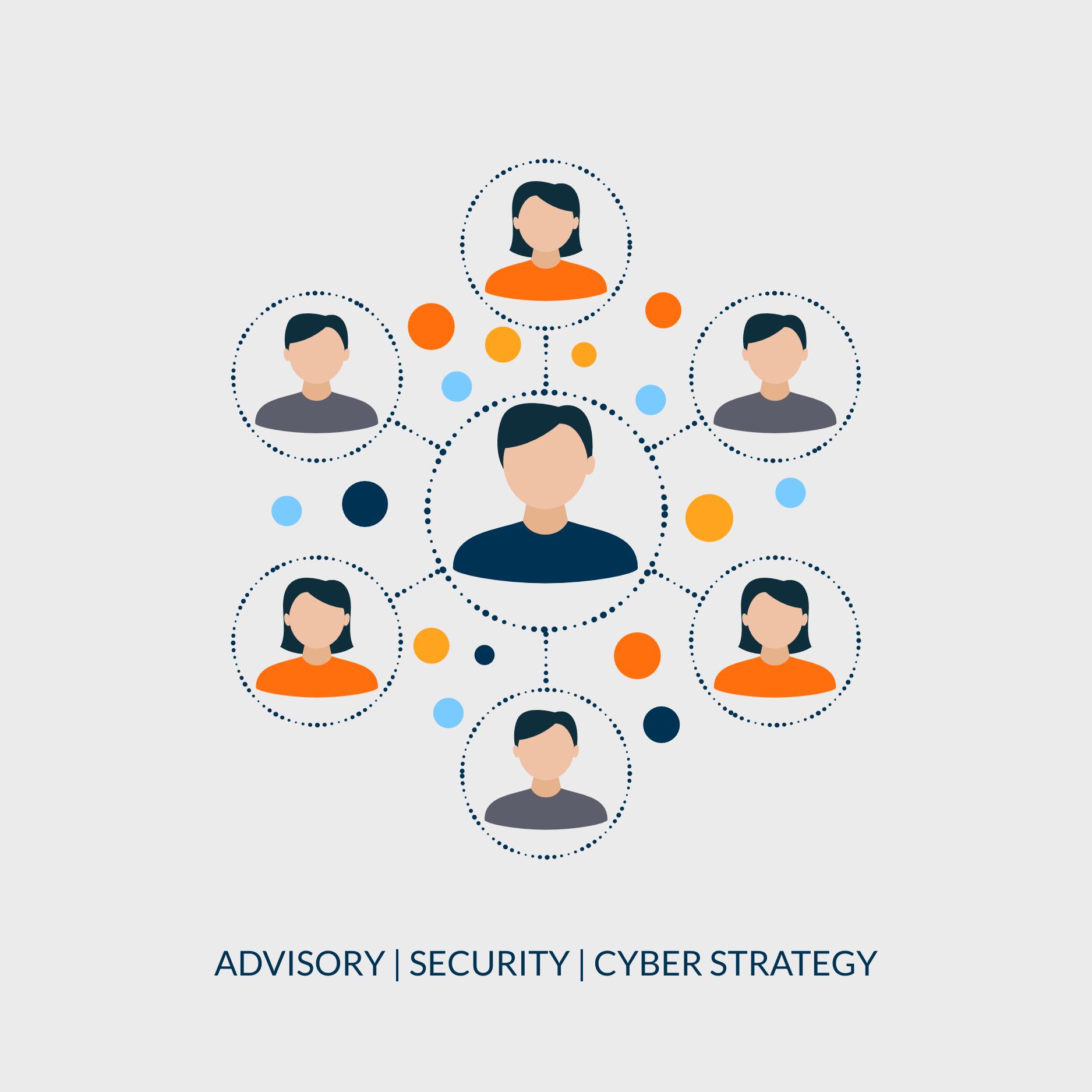 zybrstate advisory security cyber strategy