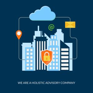 zybrstate holistic advisory company