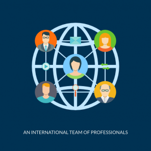 zybrstate international team of security professionals